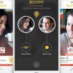 出会い系アプリの争い? Match Groupは、特許侵害の疑いでBumbleを訴える