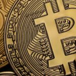 Bitcoinが、Twitterの広告禁止の発表により7%の下落!