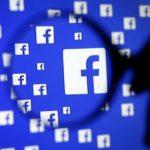 Facebookは、クリエイターのために、Patreonスタイルのクリエータ機能を発表