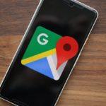 ローリーの警察は、容疑者を特定するためにGoogleの位置情報を要求