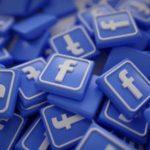 Facebookをバックアップして削除する方法