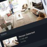 米国Amazonの宅配サービスアプリに指紋認証機能が追加!