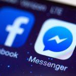 WhatsAppの共同創業者が参加し、#DeleteFacebookの動きが加速?