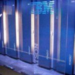 アップル&IBM、WatsonとCore MLを組み合わせてスマートなモバイルアプリを開発
