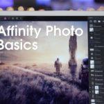 Affinity Photo for iPadの使い方!初心者にやさしい機能の使い方ヒント