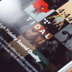 Tidal、Amazon Fire TVアプリをリリース、Android Autoの互換性を追加