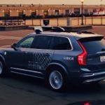 Uberは、日曜日の致命的な事故の前に、自動運転の問題で苦しんでいた?
