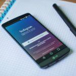 Instagramは、単純なフィードの時系列順表示だけではない、フィードの表示制御を追加