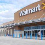 Walmartによると、店舗のサービス業に新しいロボットを導入検討