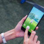 PokémonGoは新しいストーリーミッションとデイリークエストを紹介