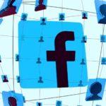 Facebookのローカルニュースの優先順位付け機能は、すべての国と言語へ拡大