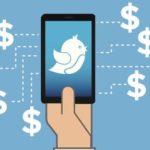 Twitterは、明日から仮想通貨関連広告の配信を禁止する