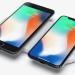 Appleの供給会社、FoxconnがアクセサリーメーカーBelkinを86600万ドルで買収!