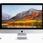 macOS High Sierra、APFS外付けドライブのパスワードにアクセスできるセキュリティバグが発見される