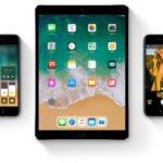 Jamf、iOS 11.3、macOS 10.13.4、tvOS 11.3のエンタープライズサポートを発表