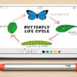 Logitech、Apple Pencilの代わりに安い49ドルのCrayonスタイラスを発表