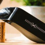 Smart Wine Aerator、ワインのデカンテーションをスピードアップさせるスマート機器