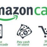 Amazonは、米国で十代の若者むけに当座預金口座の提供を検討