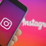 Instagram、コマンド操作からフィード投稿がみれる!Instagram APIをつかったミドルウェアが登場!