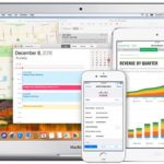 Appleは、ビジネス管理プラットフォームを提供へ!、今春に開始