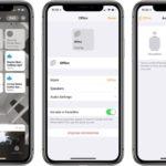 HomePodのステレオペアリング参照機能が、iOS 11.4 beta で登場