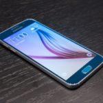 サムスンは、Galaxy S6、S6エッジのサポートを終了へ