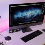 アップル、MacOS用High Sierra 10.13.5デベロッパーベータ版をリリース