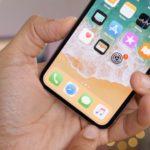 iPhoneとiPadで、ホーム画面のレイアウトをリセットする方法