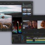 Adobeは、クリエイティブクラウドのビデオツールでAI機能のSenseiを追加し、強力なアップデート