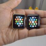 Apple Watchをバックアップする方法