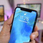 iPhoneとiPadのロック画面をセキュアにする方法