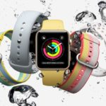 Apple Watchでウォッチフェイスをカスタマイズして変更する方法