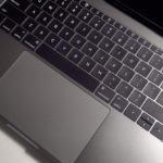 Appleは、13インチMacBook Proのバッテリー交換プログラムを提供開始!