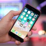iOS 11.3.1がリリース!ディスプレイ交換時のバグ修正、MacOS 10.13.4のセキュリティアップデート