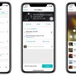コンサートトラッキングアプリBandsintownは、Apple Musicストリーミングと統合