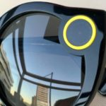 Snapchatは、ウェアラブルメガネのSpectacles 2を今週リリースか?