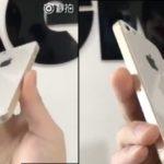 iPhone SE 2のリーク画像が登場!ワイヤレス充電用ガラスバック搭載で再設計
