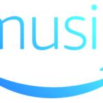 Amazon Musicは、ストリーミング・ミージックサービスで3番目に加入者数が多いことが判明