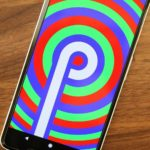 Android Pの新しいナビゲーションバー、ピル型のホーム&Recentsボタンが公開
