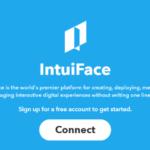 IFTTTは、IntuiFace、Atmoph、Hubitat、Yalp、Trygve、Turn Touchのチャンネルを追加