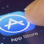 Appleの最新データによると、アプリ内購入がこれまで以上に成功している結果が