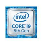 Intelは、最も強力なCore i9プロセッサをラップトップ用に発表!