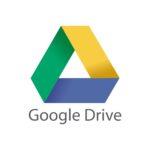Googleドライブは、誰がファイルにアクセスできるユーザーか表示可能に