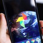 新しいGoogleフォトの、ビルトインムービーエディタ、UIの再設計、高度なツールギャラリー