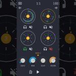 HumBeatz アプリは、鼻歌をMIDI楽器/ドラムに変換できる魔法のようなアプリ