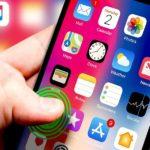 Appleは今後の6.1インチLCD iPhoneから3D Touchを削除?