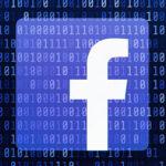 自分のFacebook情報が、ケンブリッジ・アナリティカと共有されていなか確認する方法