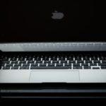 元NSAスタッフが作成したセキュリティアプリは、物理的にMacをハックされた場合に警告