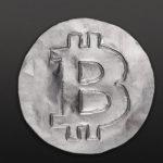 Twitterは@Bitcoinを一時的に停止!ネットではいくつかの陰謀説が浮上!