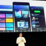 Spotifyは、無料のユーザー向けアプリをリリース!オンデマンド再生リストや再設計されたデザイン